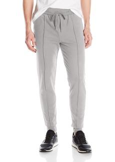 2(X)IST Men's Modern Classic Lounge Pant