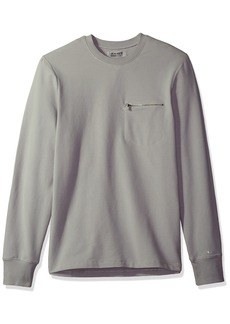 2(X)IST Men's Modern Classic Sweatshirt