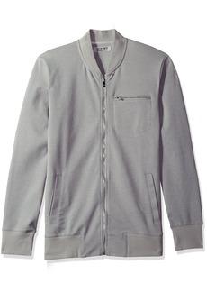 2(X)IST Men's Modern Classic Track Jacket