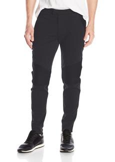 2(X)IST Men's Moto Pant
