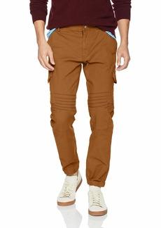 2(X)IST Men's Moto Pant Pants