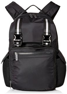 2(x)ist 2(X) ist Men's Nylon Backpack