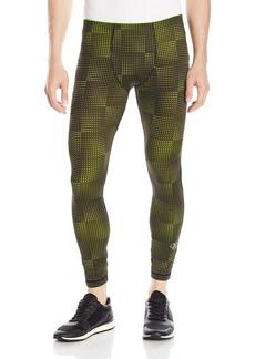 2(X)IST Men's Performance Legging