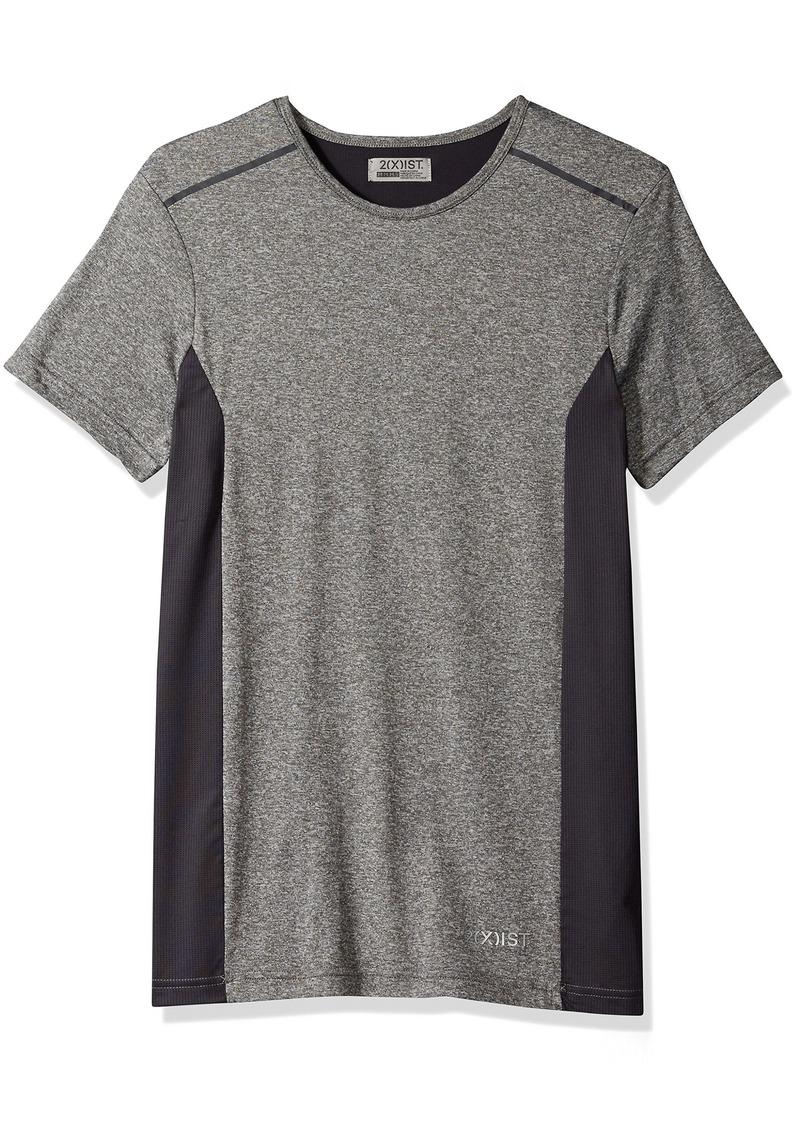 2(X)IST Men's Performance Sport T-Shirt