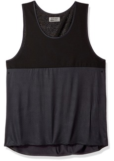 2(X)IST Men's Performance Tank Top