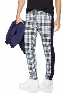 2(X)IST Men's Printed Ankle Pant Pants