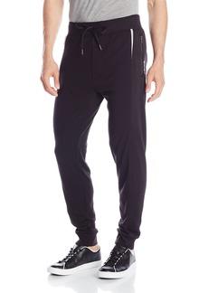 2(X)IST Men's Slim Fit Jogger Pant