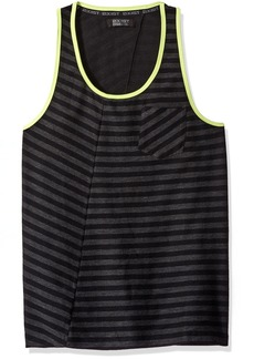 2(X)IST Men's Tank Top