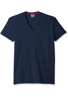 2(X)IST Men's V-Neck T-Shirt