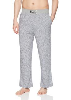2(X)IST Men's Velour Lounge Pants