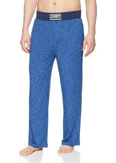 2(X)IST Men's Velour Lounge Pants Pants