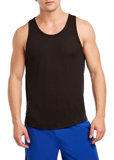 2(x)ist Mesh Muscle Tank