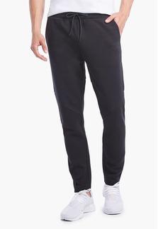 2(x)ist Military Sport Sweatpants