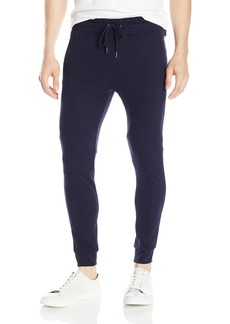 2(X)IST Performance Jogger Pant