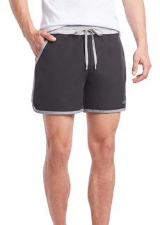 2(x)ist Performance Jogger Shorts