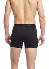 2(x)ist Pima Cotton Boxer Briefs