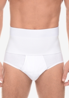 2(x)ist Men's Shapewear Form Contour Pouch Brief
