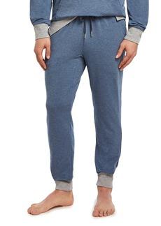 2(x)ist Stretch  Slim Fit Jogger Pants