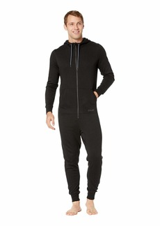 2(x)ist Athleisure - After Hours Fashion Flight Suit