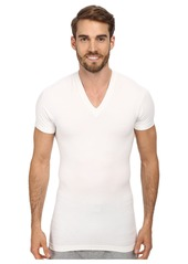 2(x)ist Form S/S V-Neck T-Shirt