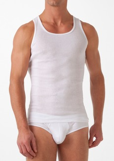 2(x)ist Knit Tank Top - Pack of 3