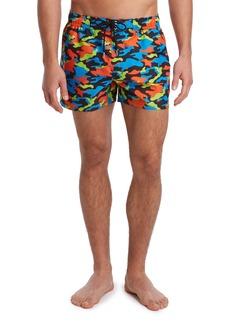 2(x)ist Retro Ibiza Board Shorts