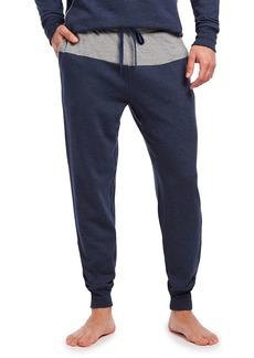 2(x)ist Sport Mesh Jogger Pants