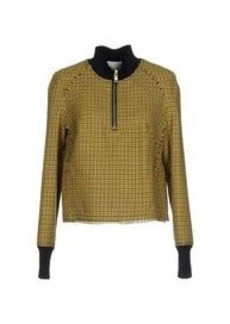 3.1 PHILLIP LIM - Patterned shirts & blouses