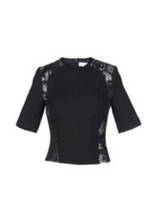 3.1 PHILLIP LIM - Blouse