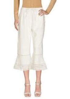 3.1 PHILLIP LIM - Cropped pants & culottes