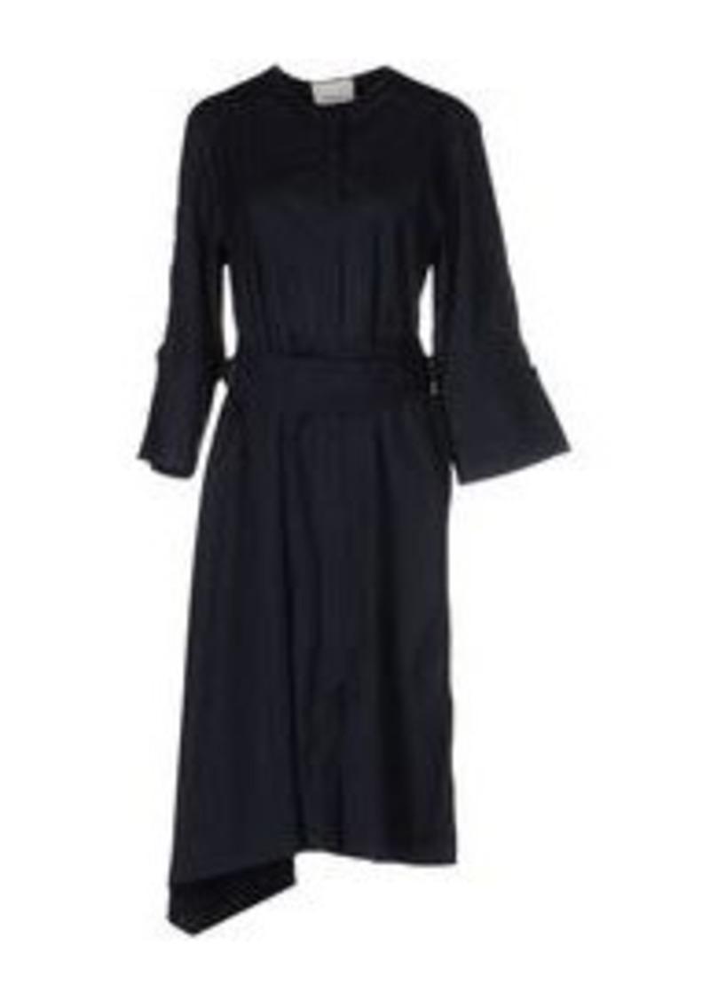 3.1 PHILLIP LIM - Knee-length dress