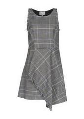 3.1 PHILLIP LIM - Party dress