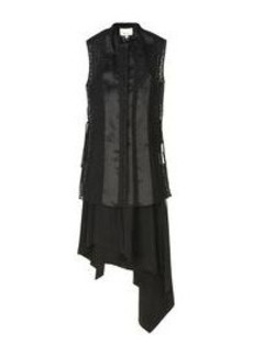3.1 PHILLIP LIM - Shirt dress