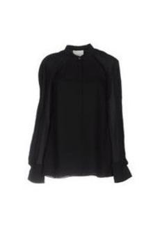 3.1 PHILLIP LIM - Silk shirts & blouses