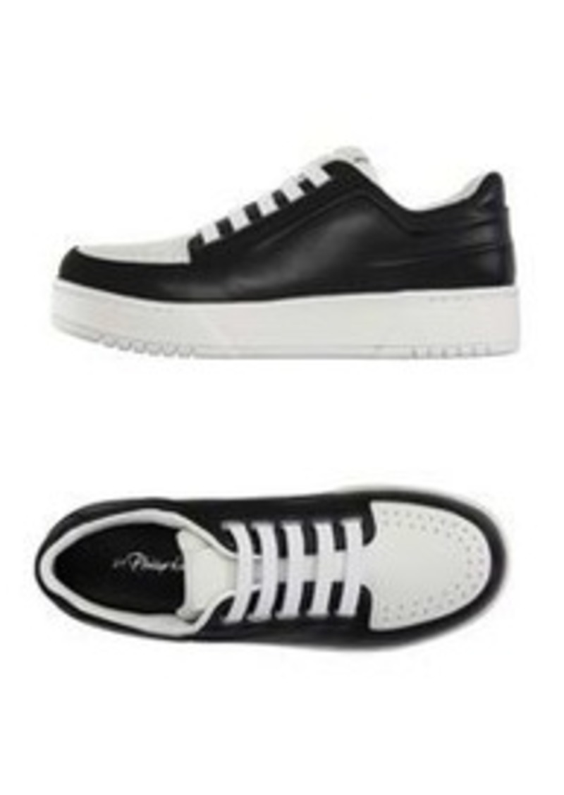 3.1 PHILLIP LIM - Sneakers