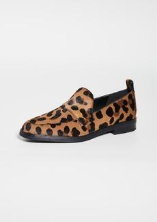 3.1 Phillip Lim Alexa 25mm Loafers
