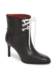 3.1 Phillip Lim Agatha Lace-Up Bootie (Women)
