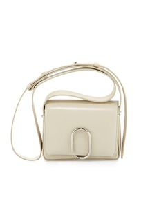 3.1 Phillip Lim Alix Flap Mini Crossbody Bag