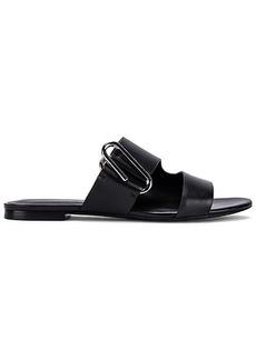 3.1 phillip lim Alix Sandal