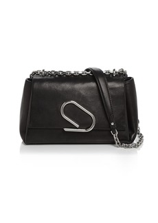 3.1 Phillip Lim Alix Soft Chain Small Leather Shoulder Bag