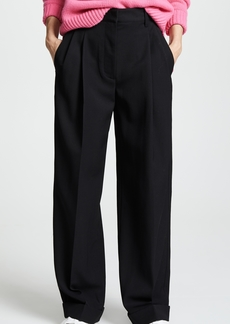 3.1 Phillip Lim Baggy Tailored Pants