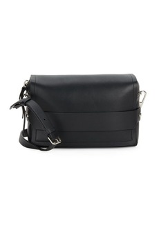 3.1 Phillip Lim Bianca Crossbody Leather Shoulder Bag