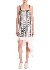 31 phillip lim 31 phillip lim bohemian sequin dress abvfa085a12 a