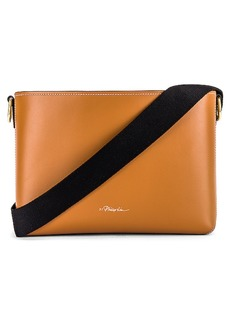 3.1 phillip lim Claire Crossbody