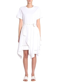 3.1 Phillip Lim Cotton Dress