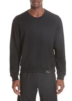 3.1 Phillip Lim Crewneck Sweatshirt