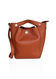 3.1 Phillip Lim Dolly Large Leather Tote