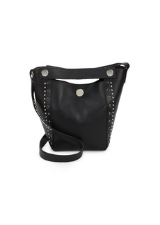 3.1 Phillip Lim Dolly Small Leather Tote