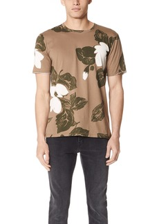 3.1 Phillip Lim Double Sleeve Tee
