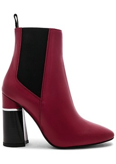 3.1 phillip lim Drum Chelsea Boot